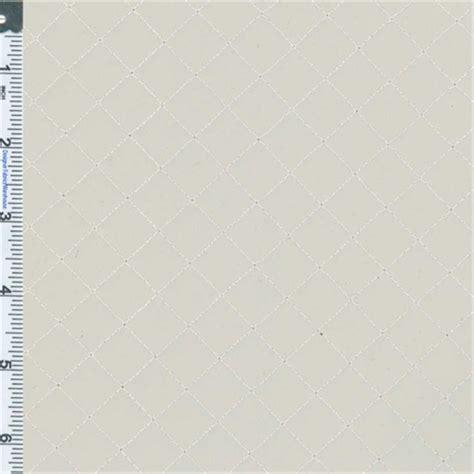 diamond pattern vinyl upholstery puffy off white quilted diamond vinyl upholstery fabric