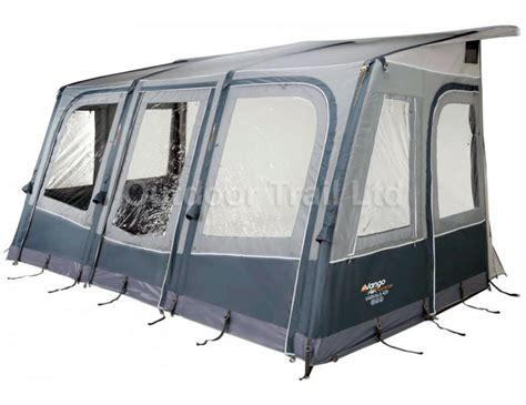caravan awning furniture caravan awnings caravan awning furniture