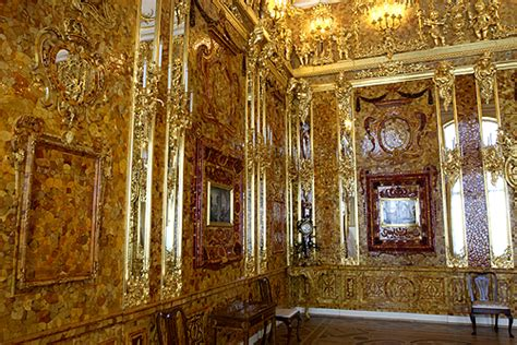 chambre ambre chambre d ambre wikip 233 dia