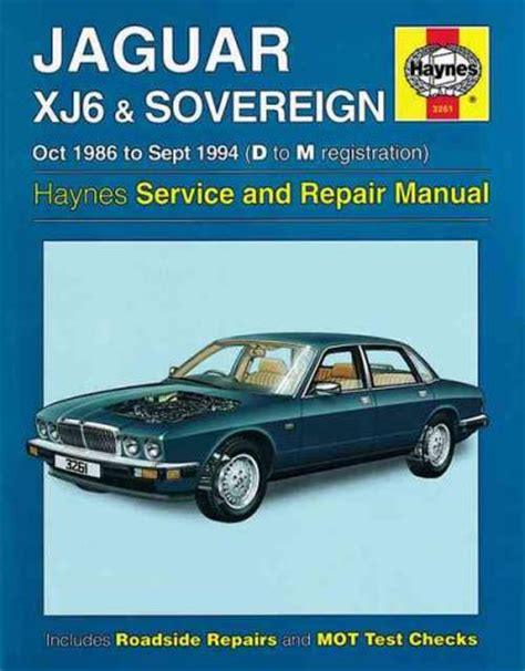 online auto repair manual 1994 jaguar xj series transmission control jaguar xj6 sovereign 1986 1994 haynes service repair manual uk sagin workshop car manuals