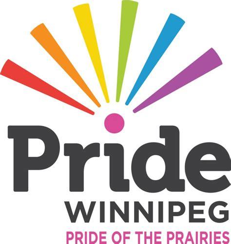 Pride Logo 4 winnipeg pride 2016 102 3 winnipeg