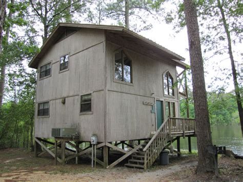 Maynor Creek Cabins by Phwd Big Creek