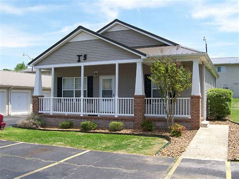 one bedroom apartments in cookeville tn saxony apartments rentals cookeville tn apartments com
