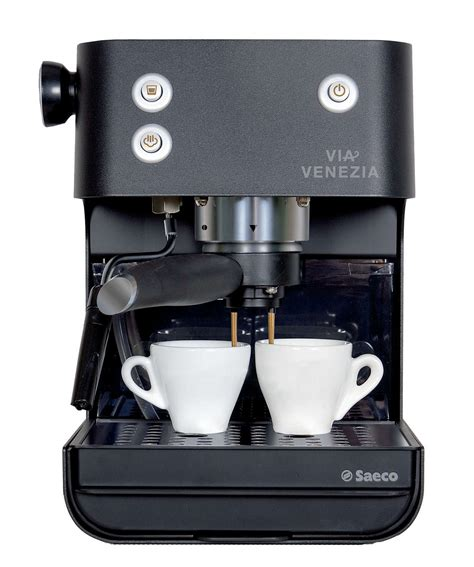 Coffee Machine Saeco saeco coffee machine price 2017 the only price guide you need