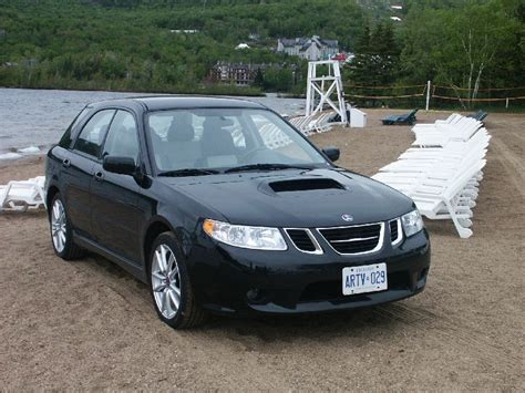 old car manuals online 2005 saab 9 2x interior lighting 2005 saab 9 2x review cars photos test drives and reviews canadian auto review