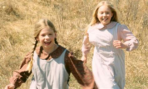 where to buy little house on the prairie dvds little house on the prairie tv guide from radiotimes