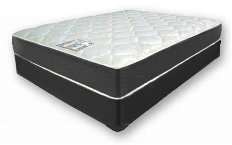 best orthopedic bed orthopedic bed comfort nest bolster bed orthopedic plush mattress nap cooling