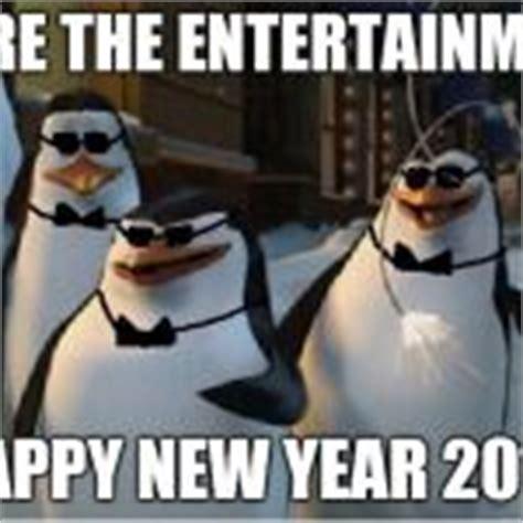 Penguins Of Madagascar Meme - madagascar penguins meme generator imgflip