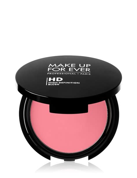 Makeup Forever Hd Foundation Malaysia buy make up for hd blush sephora malaysia