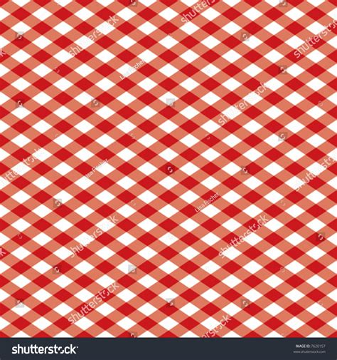 red white pattern vector a 12 quot square seamless vector checkered pattern in red and