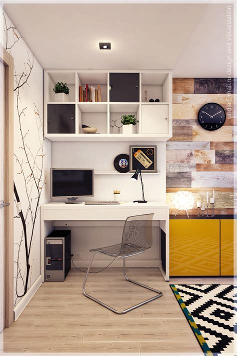 inspiring offices refresh your workspace with ideas from these inspiring offices
