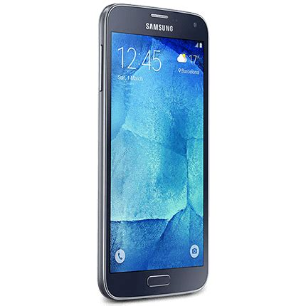 best samsung s5 deals samsung galaxy s5 neo like new specs contract deals pay