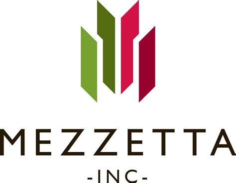 M Vector Logos Brand Logo - mezzetta inc brands of the world vector