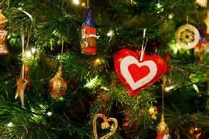 weihnachts dekoration weihnachtsdeko tipps und ideen f 252 r die weihnachtsdekoration