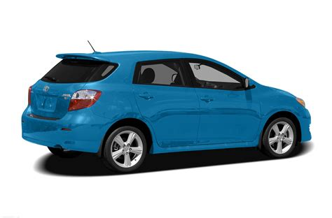 car manuals free online 2010 toyota matrix security system car air filter covers car free engine image for user manual download