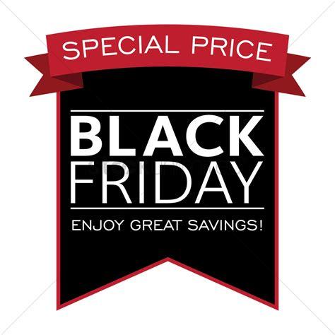 black friday sale black friday sale banner vector image 1694686