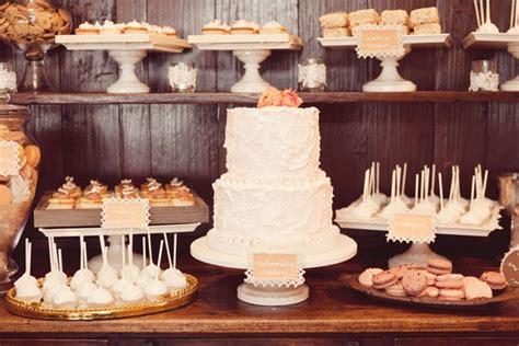dessert bar wedding cake wedding cake and dessert bar dessert tables pinterest