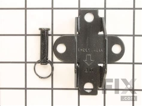 Chamberlain Garage Door Opener Parts Repair Help Fix Com Chamberlain Garage Door Opener Replacement Parts