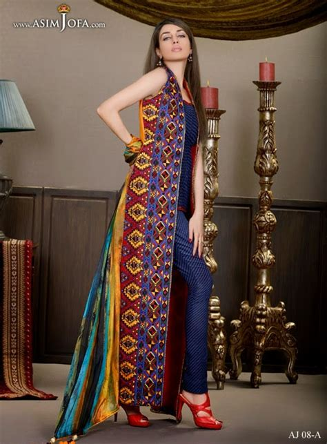 design dress lown 2015 asim jofa lawn collection 2018 with price in pakistan