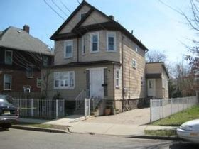 11 elm st ridgefield park nj 07660 foreclosed home