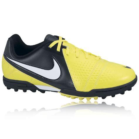 astro shoes nike junior ctr360 libretto iii astro turf football boots