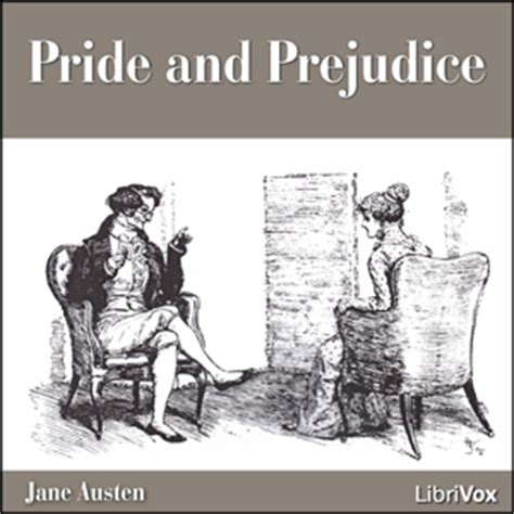 pride and prejudice piano summary episode two listen to pride and prejudice version 5 by jane austen