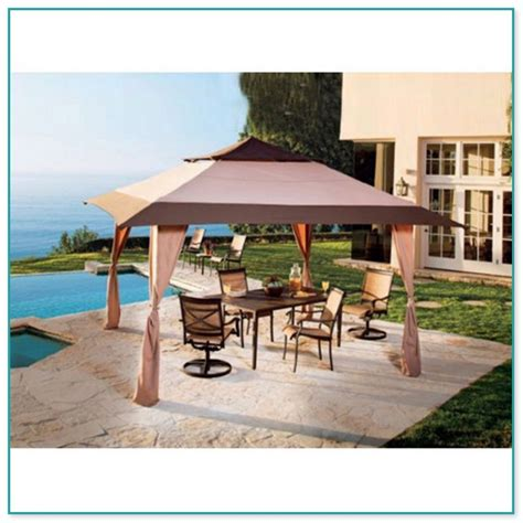 10 x 10 ez up replacement canopy replacement canopy for ez up canopy design ez up