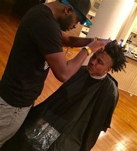 whats august alsina haircut called 287 best augusŧ alsina images on pinterest