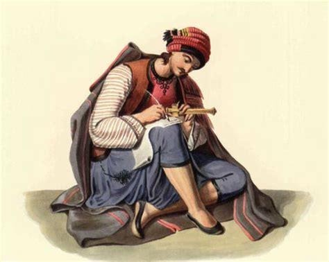 ottoman greeks opinions on ottoman greeks