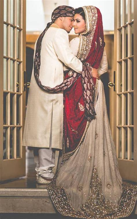 Discount Cotour Wedding Dresses by Cheap Wedding Dresses In Pakistan Wedding Dresses Asian