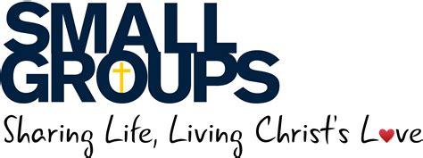 life fellowship community church
