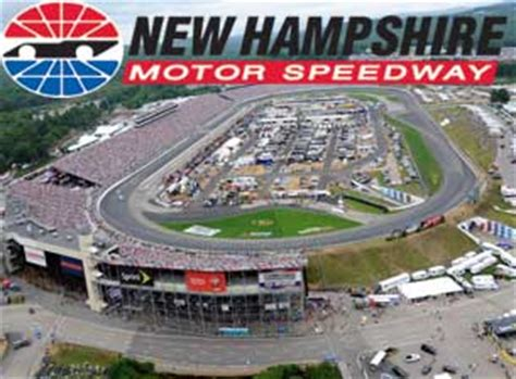 directions to new hshire motor speedway new hshire motor speedway loudon tickets schedule