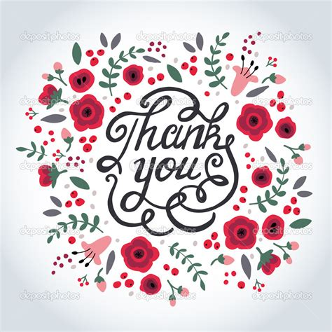 Thank You Letter Design thank you card wonderful images thank you card printing