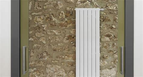 casa radiatore global radiatori caloriferi e radiatori in alluminio