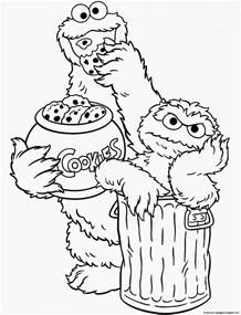 sesame coloring books sesame elmo coloring book coloring pages