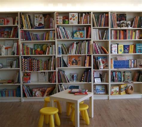 librerie per bambini roma librerie per bambini cleio