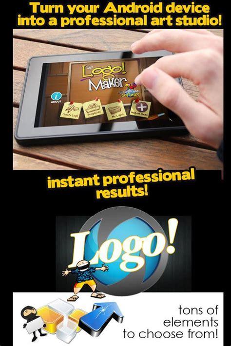 design hill logo maker 5 best logo design apps for android designhill