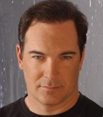 patrick warburton joe swanson voice top listings behind the voice actors