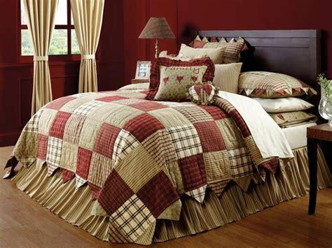 country decor primitive  heart country decor primitive decor bedding braided rugs