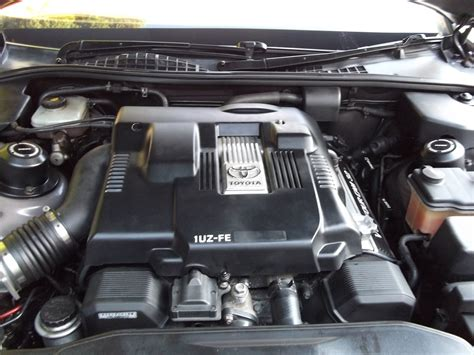 2000 lexus ls engine manual lexus ls 2000 2001 2002 2003 autoevolution ls400 engine cover clublexus lexus forum discussion