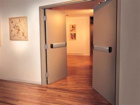 man doors thompson doors