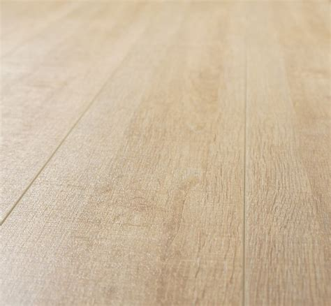 best laminate flooring with dogs wood floors