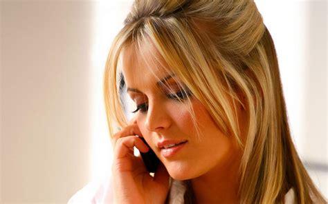 kz sohbet sohbet sohbetmuhabbetsohbet odalariturk sohbet kızı numarası sibersahne 18 sibersahne
