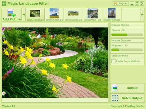 online landscape design tool free software downloads home garden designs landscape deck design software free