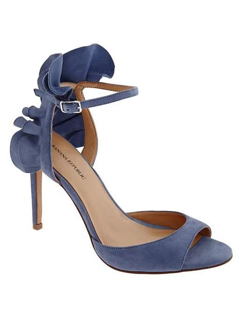 Wedding Guest Shoes by 17 Best Ideas About Wedding Guest Shoes On