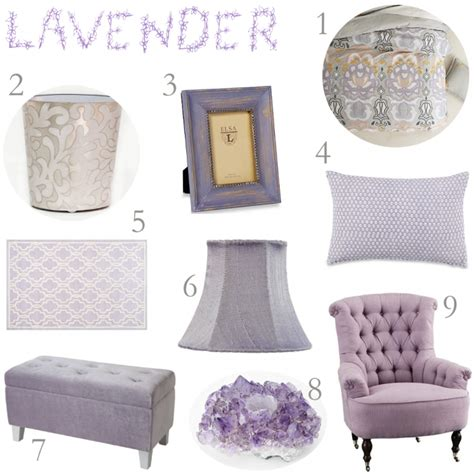 lavender and gray bedroom lavender and grey bedroom envy residences pinterest