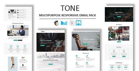 themes download with tone email full theme download part 2