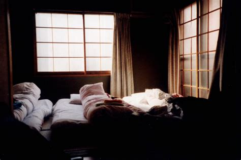 in the bedroom wiki fil japanese bedroom jpg wikipedia