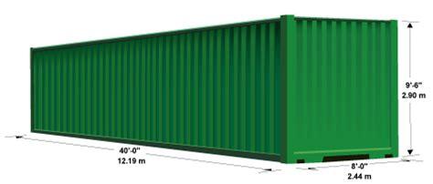 roro vs container shipping thailand car exporter jim
