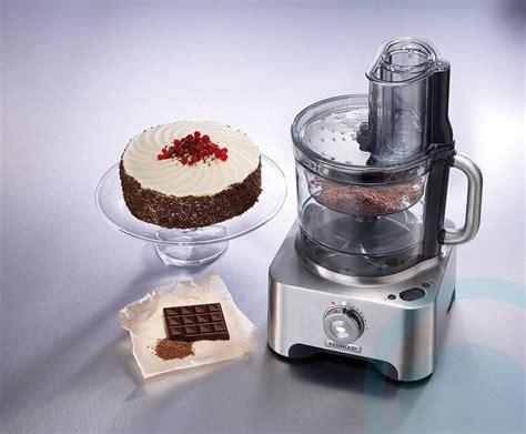 Cake Mixer Kenwood kenwood food processor fpm910 appliances